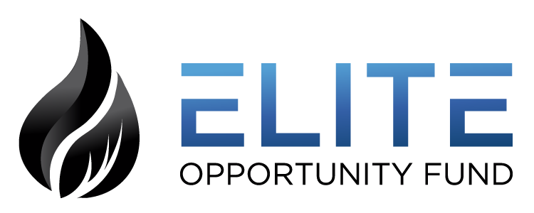 Elite Opportunity Fund